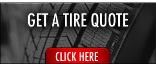 Performance Tire Company Tires Tire Services Shop